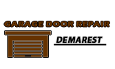 Garage Door Repair Demarest